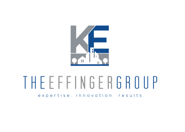 KE_REALTOR_LOGO_The_Effinger_Group_REVISED-01