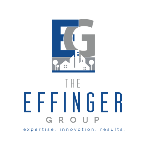 EG_LOGO_The_Effinger_Group_NEW_STACKED