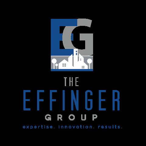EG_LOGO_The_Effinger_Group_NEW_STACKED